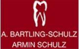 Gemeinschaftspraxis Bartling-Schulz & Schulz: Ihre Zahnärzte in Bochum   Bochum