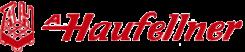 Ihr Partner für hochwertige Bodenbeläge in Garmisch-Partenkirchen   Garmisch-Partenkirchen