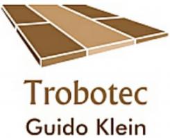 Ihr Bodenleger in Essen: Trobotec Guido Klein | Bottrop