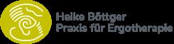 Der Weg zu mehr Lebensfreude: Praxis für Ergotherapie Heike Böttger | Eisenach
