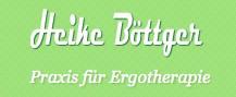 Praxis für Ergotherapie in Eisenach | Eisenach