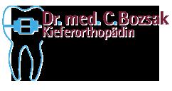 Damon-System in Nürnberg: Dr. med. Christine Bozsak | Nürnberg