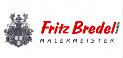Malermeister Fritz Bredel GmbH in Köln | Köln