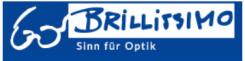 Optiker Brillissimo informiert: Vier Zeichen, dass Sie eine neue Brille benötigen | Eschweiler