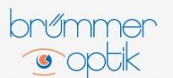Ihr Optiker für Kontaktlinsen nahe Leverkusen: Brümmer Optik  | Bergisch Gladbach (Heidkamp)