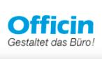 Officin im Kreis Limburg-Weilburg: Ihr Experte in Sachen Büroeinrichtung | Weilmünster