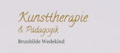 Kunsttherapie & Pädagogik Atelier Brunhilde Wedekind | Heilbad Heiligenstadt