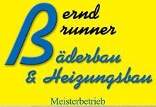Bernd Brunner Bäderbau & Heizungsbau aus München | München