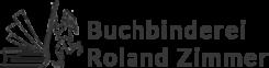 Buchbinderei Zimmer – Ihr Experte rund ums Buch nahe Köln | Kerpen-Horrem