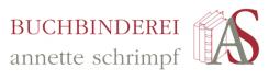 Buchbinderei Annette Schrimpf in Mannheim – Gästebuch für die Hochzeit | Mannheim