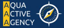Die perfekte Tauchreise buchen: Aqua Active Agency | Seeburg