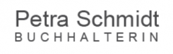 Professionelle Buchhaltung aus Ramstein-Miesenbach - Frau Petra Schmidt  | Ramstein-Miesenbach