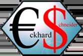 Ihr zuverlässiger Partner in der Buchhaltung: Eckhard Schneider | Oberhausen