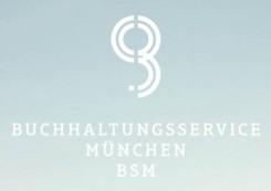 Buchhaltungsservice München BSM | München