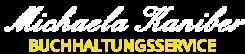 Buchhaltungsservice Kaniber in München: Steuern Sie Ihren Erfolg  | Germering