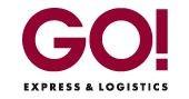 GO! Express & Logistics, Kurierdienst in Göttingen | Göttingen