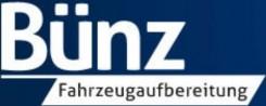 Fahrzeugaufbereitung in der Region Schleswig: Sönke Bünz  | Husum
