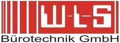 WLS Bürotechnik GmbH in Passau | Passau
