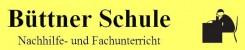 Büttner Schule – Nachhilfe für Schüler und Studenten in Berlin | Berlin