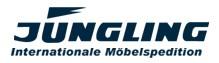 Ihr Ansprechpartner für Bundeswehrumzüge in die Türkei: Jüngling Möbeltransport und Spedition GmbH | Oberndorf-Bochingen