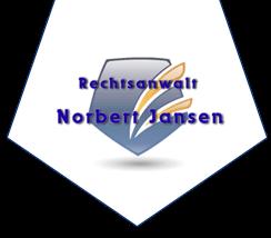 Ihr Experte für Bußgeldverfahren in Münster – Rechtsanwalt Jansen | Münster