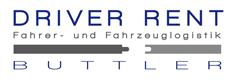 Fahrdienst in der Region Hannover: Driver Rent Fahrer - und Fahrzeuglogistik | Burgwedel