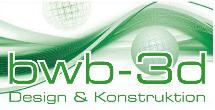 Produktentwicklung mit bwb-3d Design & Konstruktion | Backnang