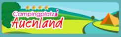 Erholsamer Urlaub im Freien: Campingplatz Auenland | Lahntal