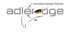 Ihr Coaching für Führungskräfte: Adlerauge Kaufmann | Vallendar