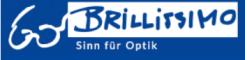 Brillissimo aus Eschweiler informiert: Kontaktlinsen zu COVID-19 – eine Gefahr? | Eschweiler