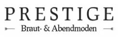 Brautmodengeschäft in Bonn: Prestige Braut- & Abendmoden | Bonn