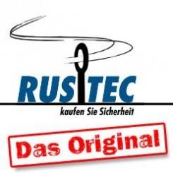 Flachdach-Absturzsicherung durch die Rusitec GmbH in Bottrop | Bottrop
