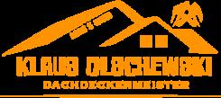 Der Dachdecker Ihres Vertrauens: Dach und Wand Olschewski in Gladbeck | Gladbeck