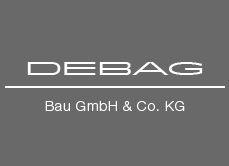 DEBAG Bau GmbH & Co. KG aus Magdeburg | Magdeburg