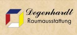 Sonnenschutz in der Region Göttingen: Raumausstattung Degenhardt | Bad Sachsa