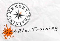 Nachhilfeunterricht: Memory Schülertraining in Mecklenburg-Vorpommern und Brandenburg | Pasewalk
