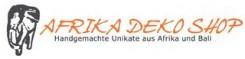Afrika Deko Shop in München | München