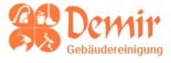 Strahlende Sauberkeit im Büro und Zuhause – Professionelle Unterhaltsreinigung aus Bad Neuenahr  | Bad Neuenahr