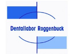 Dentallabor Roggenbuck in Issum | Issum