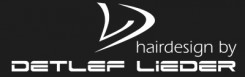 Hairdesign Lieder in Essen | Essen