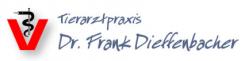 Tierarztpraxis Dr. Frank Dieffenbacher in Neustrelitz | Neustrelitz