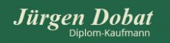 Professionelle Finanzbuchhaltung mit Steuerbüro Jürgen Dobat in Pinneberg | Pinneberg