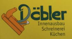 Erfahrene Schreinerei in Neckarsteinach bei Heidelberg Döbler GmbH  | Neckarsteinach