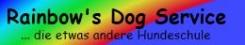 Rainbow's Dog Service in Einbeck-Kreiensen | Einbeck-Kreiensen