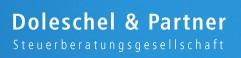 Steuerberatung Doleschel & Partner in Neu-Ulm | Neu-Ulm / Burlafingen