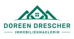 Immobilien in Frankfurt (Oder): Doreen Drescher | Frankfurt (Oder)