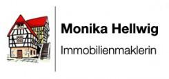 Ihr Immobilienservice in Dortmund: Immobilien Monika Hellwig | Werne