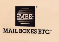 MAIL BOXES ETC.: Dienstleistungen und Druckerei in Hamburg | Hamburg