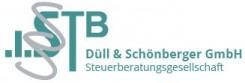 Düll & Schönberger GmbH Steuerberatungsgesellschaft in Donauwörth | Donauwörth