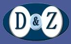 Steuerberatung Karl Heinz Diekamp & Barbara Zivic in Wuppertal | Wuppertal